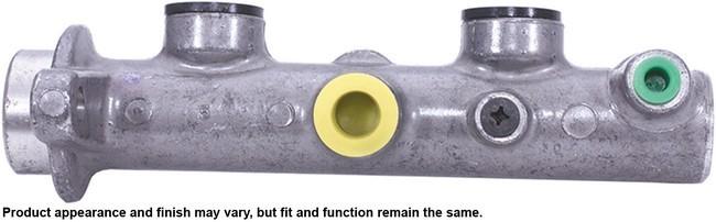 Cardone Reman 10-2605 Brake Master Cylinder
