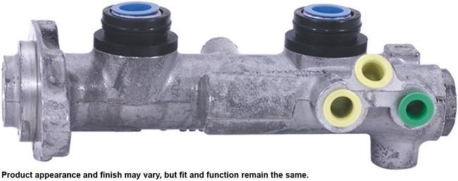 Cardone Reman 10-2606 Brake Master Cylinder