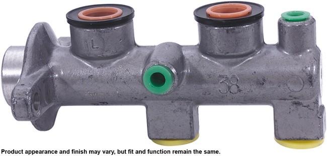 Cardone Reman 10-2621 Brake Master Cylinder