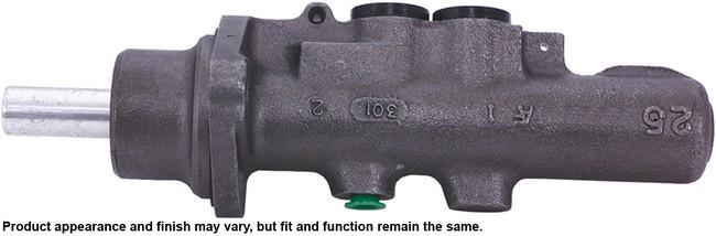 Cardone Reman 10-2626 Brake Master Cylinder