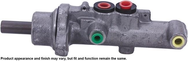 Cardone Reman 10-2638 Brake Master Cylinder