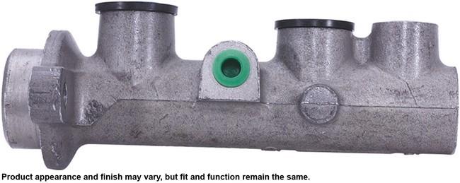 Cardone Reman 10-2659 Brake Master Cylinder