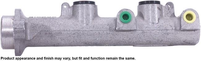 Cardone Reman 10-2664 Brake Master Cylinder