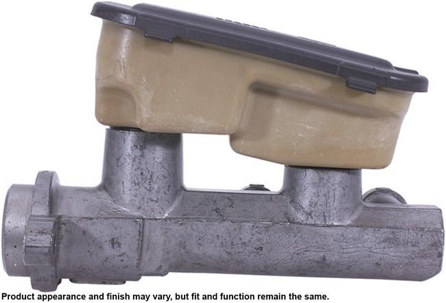 Cardone Reman 10-2669 Brake Master Cylinder