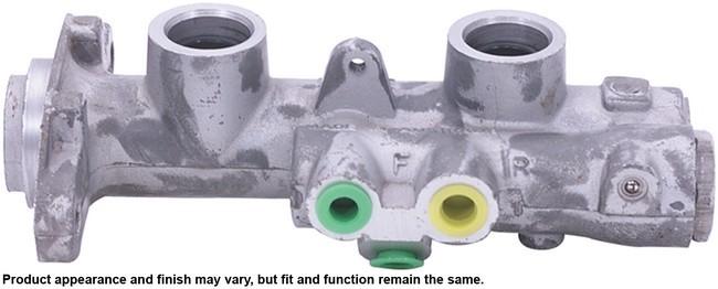 Cardone Reman 10-2682 Brake Master Cylinder