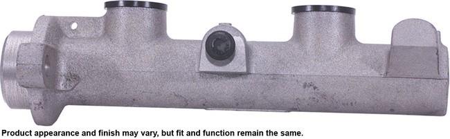 Cardone Reman 10-2692 Brake Master Cylinder