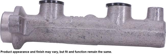 Cardone Reman 10-2695 Brake Master Cylinder