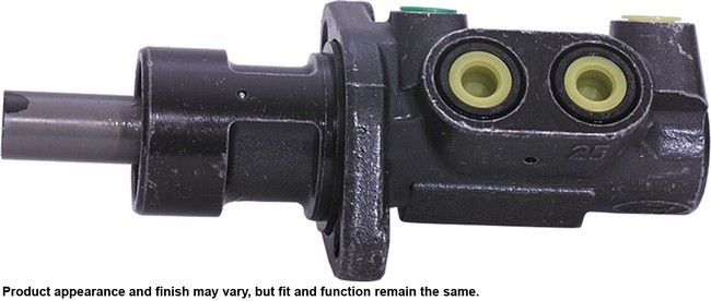 Cardone Reman 10-2698 Brake Master Cylinder