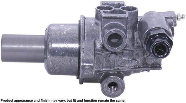 Cardone Reman 10-2717 Brake Master Cylinder