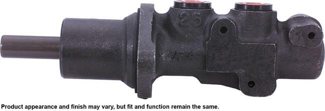 Cardone Reman 10-2722 Brake Master Cylinder
