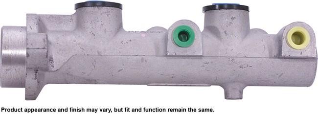 Cardone Reman 10-2728 Brake Master Cylinder