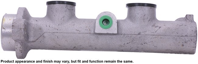 Cardone Reman 10-2732 Brake Master Cylinder