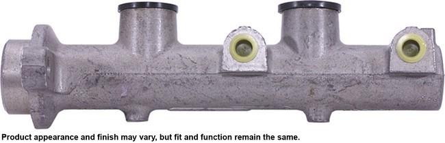 Cardone Reman 10-2733 Brake Master Cylinder