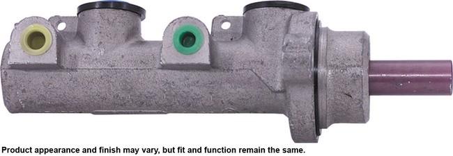 Cardone Reman 10-2738 Brake Master Cylinder