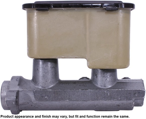Cardone Reman 10-2754 Brake Master Cylinder