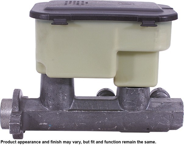 Cardone Reman 10-2757 Brake Master Cylinder