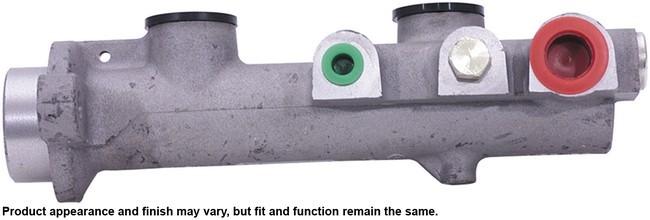 Cardone Reman 10-2759 Brake Master Cylinder