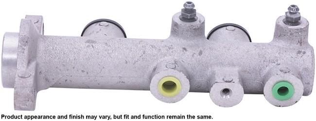 Cardone Reman 10-2760 Brake Master Cylinder