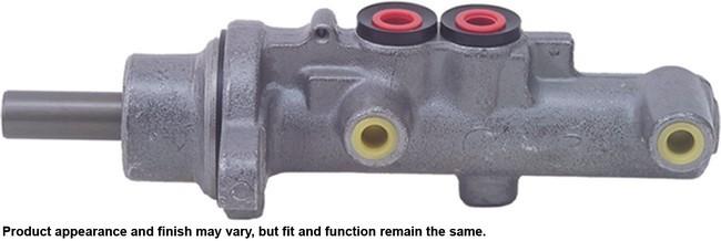 Cardone Reman 10-2792 Brake Master Cylinder