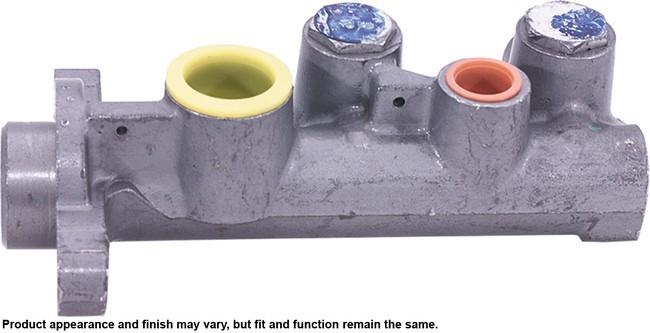 Cardone Reman 10-2820 Brake Master Cylinder