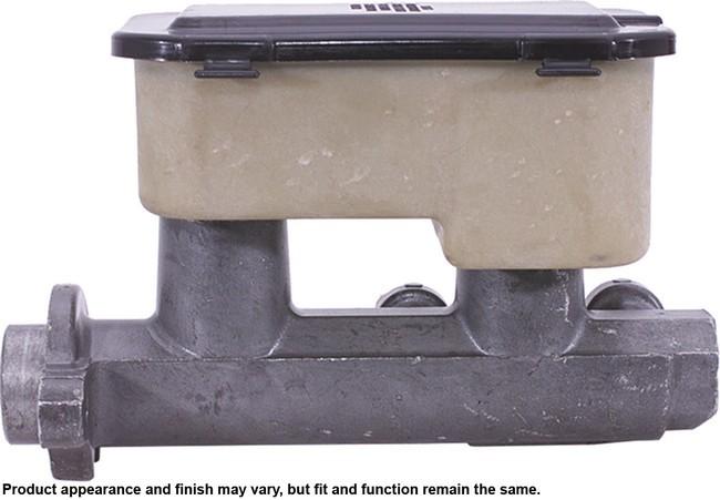 Cardone Reman 10-2821 Brake Master Cylinder
