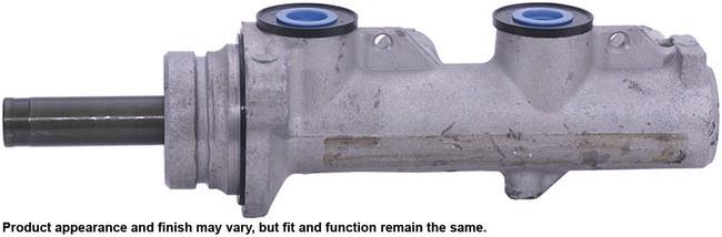 Cardone Reman 10-2823 Brake Master Cylinder