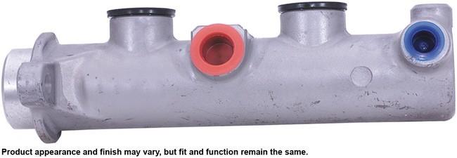 Cardone Reman 10-2827 Brake Master Cylinder