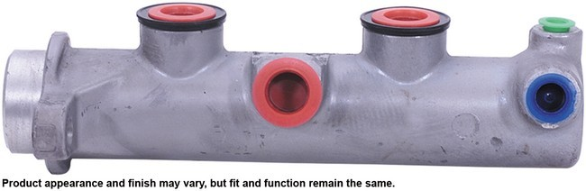 Cardone Reman 10-2828 Brake Master Cylinder