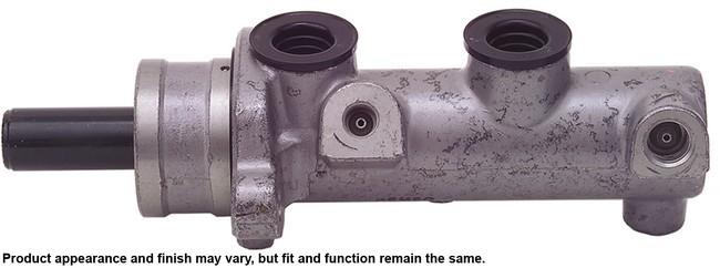 Cardone Reman 10-2860 Brake Master Cylinder