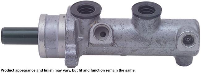 Cardone Reman 10-2864 Brake Master Cylinder