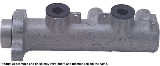 Cardone Reman 10-2867 Brake Master Cylinder