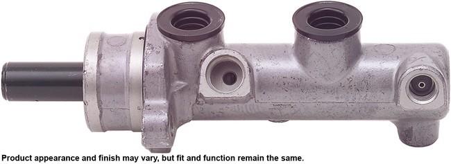 Cardone Reman 10-2883 Brake Master Cylinder