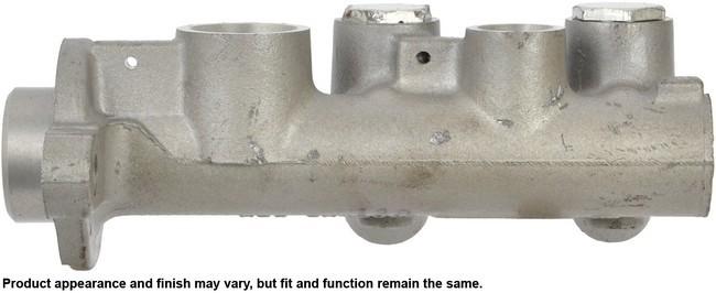 Cardone Reman 10-2899 Brake Master Cylinder