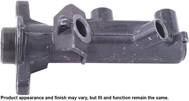 Cardone Reman 10-2918 Brake Master Cylinder