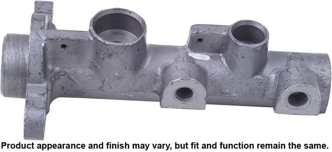 Cardone Reman 10-2926 Brake Master Cylinder