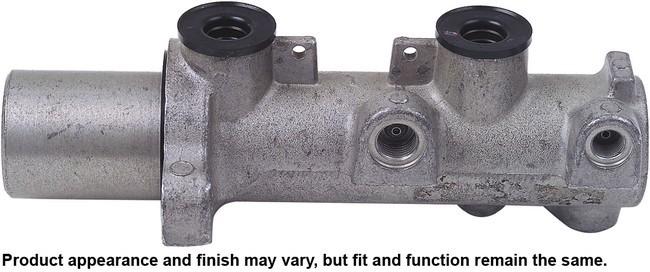 Cardone Reman 10-2935 Brake Master Cylinder