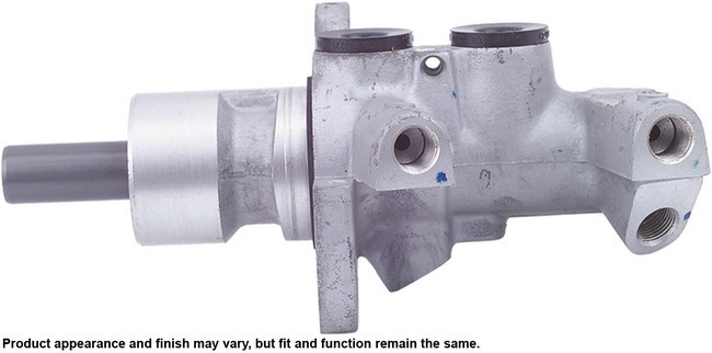 Cardone Reman 10-2940 Brake Master Cylinder