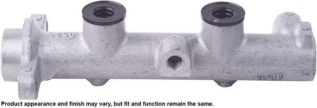 Cardone Reman 10-2941 Brake Master Cylinder