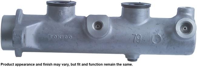 Cardone Reman 10-2948 Brake Master Cylinder