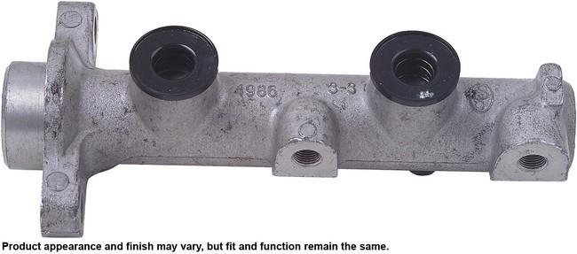 Cardone Reman 10-2949 Brake Master Cylinder