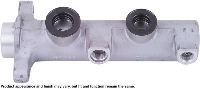 Cardone Reman 10-2951 Brake Master Cylinder