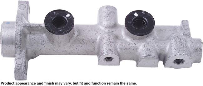Cardone Reman 10-2954 Brake Master Cylinder