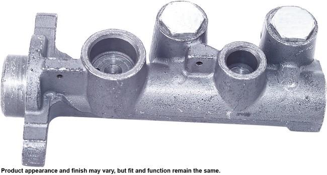 Cardone Reman 10-2961 Brake Master Cylinder