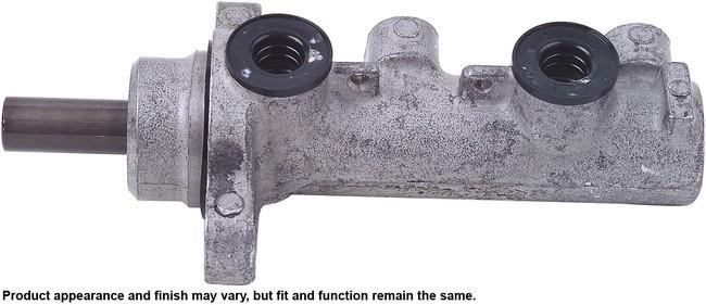 Cardone Reman 10-2967 Brake Master Cylinder