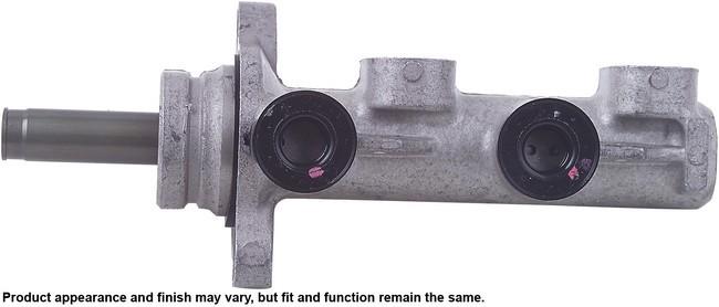 Cardone Reman 10-2974 Brake Master Cylinder