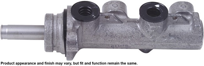 Cardone Reman 10-2975 Brake Master Cylinder
