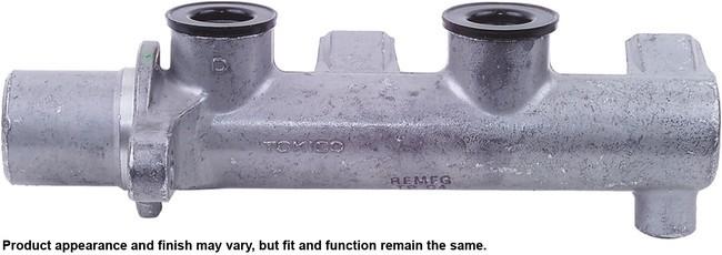 Cardone Reman 10-2977 Brake Master Cylinder