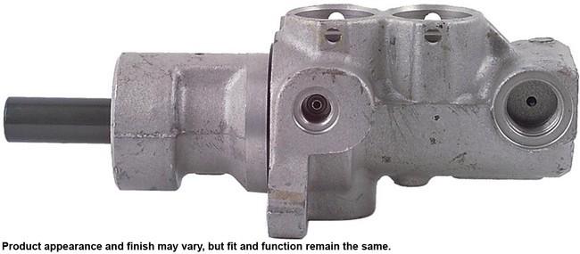 Cardone Reman 10-3004 Brake Master Cylinder