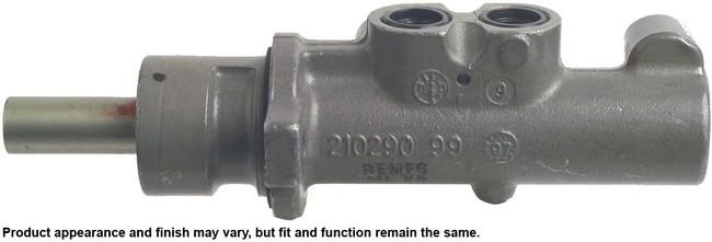 Cardone Reman 10-3017 Brake Master Cylinder