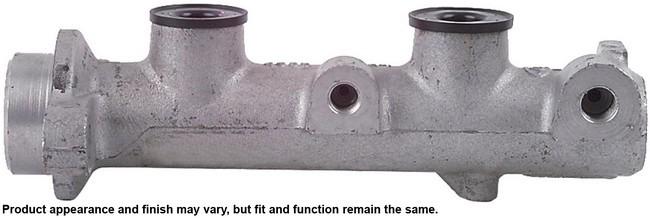 Cardone Reman 10-3019 Brake Master Cylinder